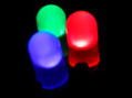 LED Cluster