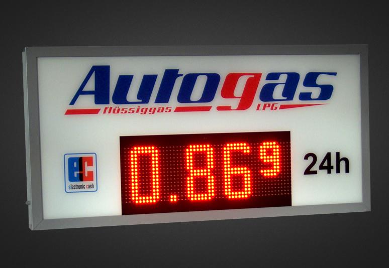 Autogas-PNC16-64-6R