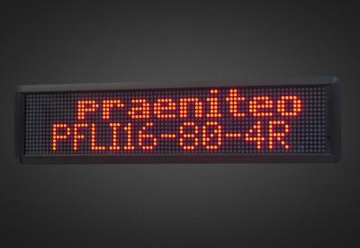 Mehrzeilige-LED-Laufschrift-fuer-den-Innenbereich-PFLI16-X-4
