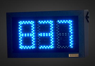 LED Counter PNO1-3-14B