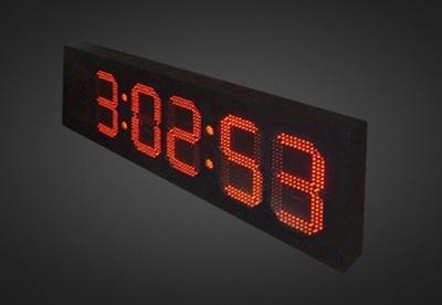 LED Counter PNO1-6-28R