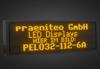 PELO32-112-6A