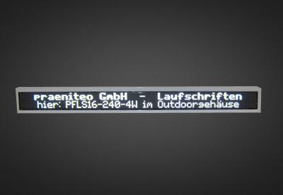 Mehrzeilige-LED-Laufschrift-fuer-den-Schaufensterbereich-PFLS16-240-4W_OG