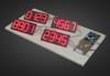 4xPNI1-4-10R_oG-LED-Industrieanzeigen